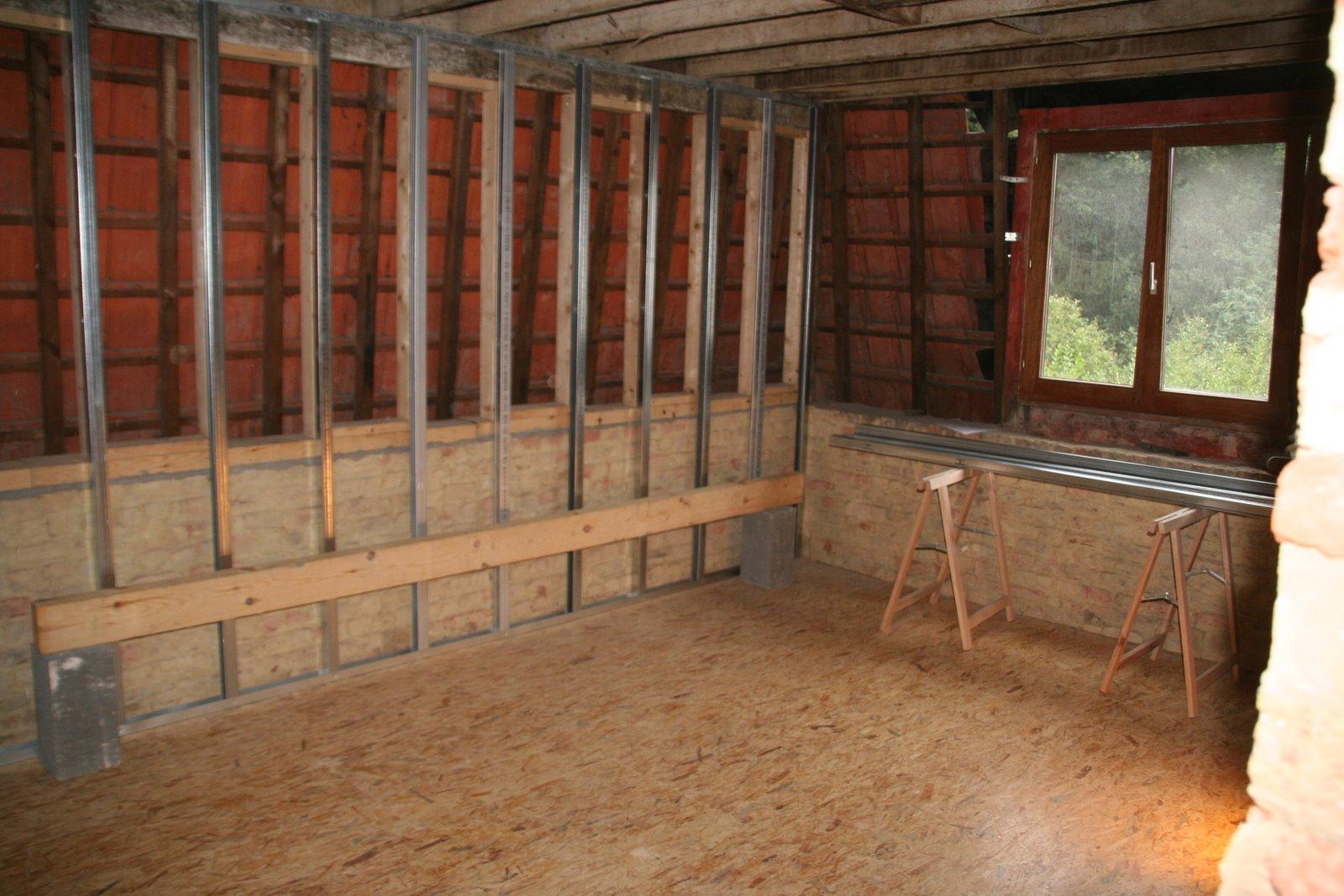 ingrid et geof juillet 2008. Black Bedroom Furniture Sets. Home Design Ideas