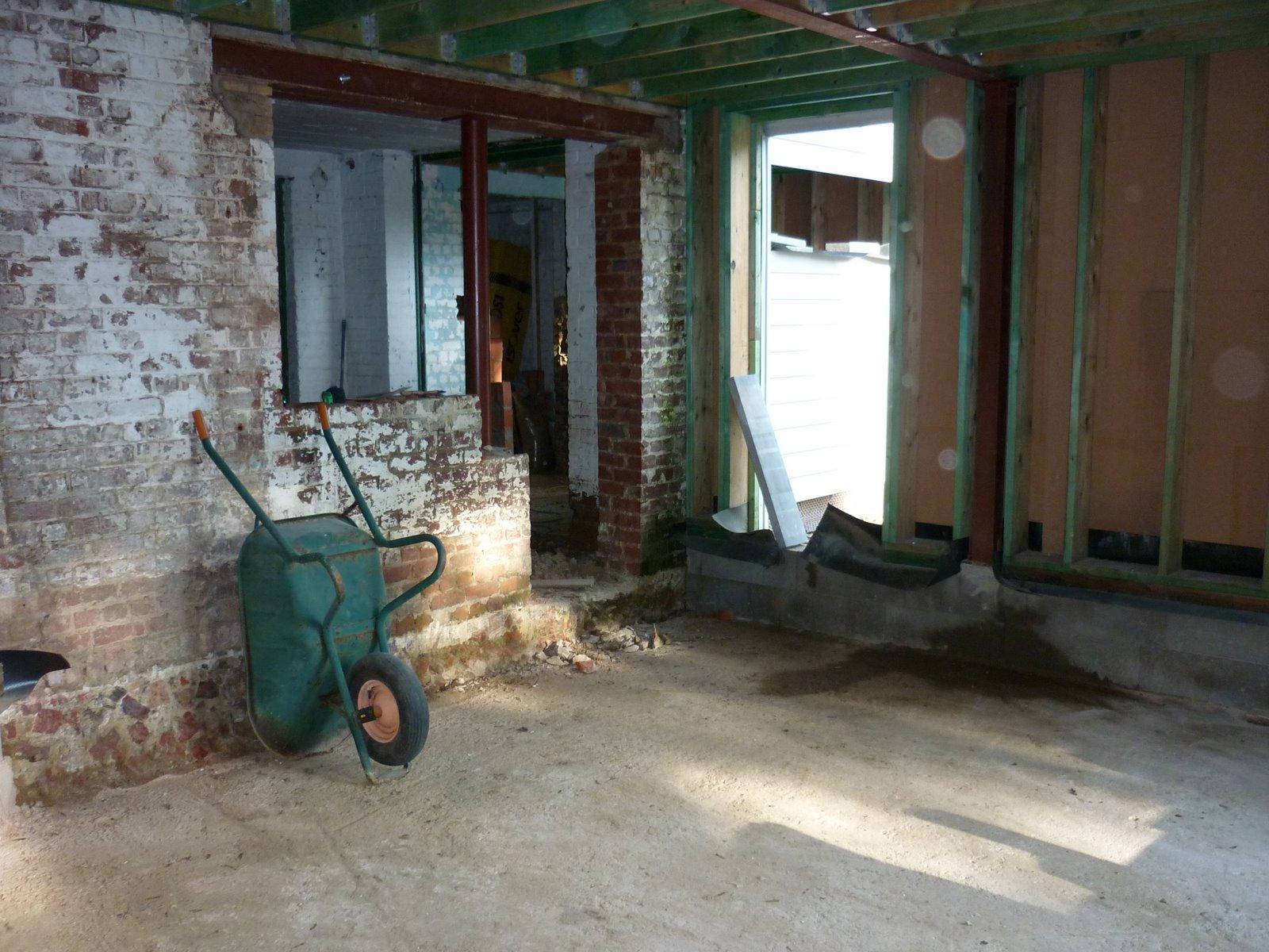 ingrid et geof nettoyage et rangement du 1 ancienne et nouvelle construction. Black Bedroom Furniture Sets. Home Design Ideas